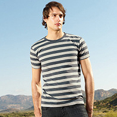 mantis t shirts for men